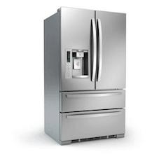 refrigerator repair tempe az