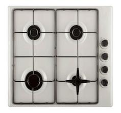 stove repair tempe az