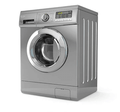 washing machine repair tempe az